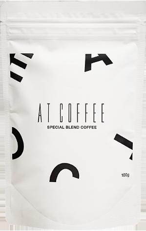 アットコーヒー